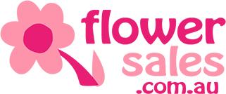 FlowerSales